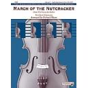 Meyer, R, (arranger) - March Of The Nutcracker (from The Nutcracker Ballet)