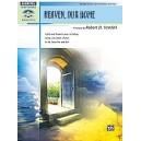 Vandall,R.D, (arranger) - Heaven, Our Home