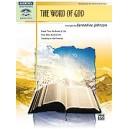 Johnson, B, (arranger) - The Word Of God