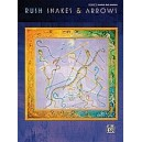 Rush - Snakes & Arrows - Authentic Guitar TAB