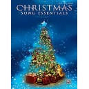 Various - Christmas Song Essentials - Piano/Vocal/Chords