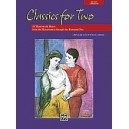 Liebergen, P. M. (ed.) - Classics For Two +CD
