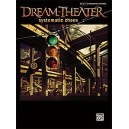 Dream Theater - Systematic Chaos - Authentic Guitar TAB