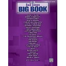 Various - The R&b Songs Big Book - Piano/Vocal/Chords