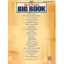 Various - The Rock Songs Big Book - Piano/Vocal/Chords