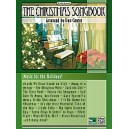 Coates, Dan (arranger) - The Christmas Songbook - for Easy Piano