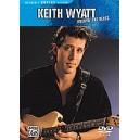 Wyatt, Keith - Keith Wyatt -- Rockin The Blues