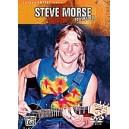 Morse, Steve - Steve Morse -- Power Lines