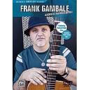 Gambale, Frank - Frank Gambale -- Acoustic Improv