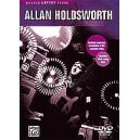 Holdsworth, Allan - Allan Holdsworth