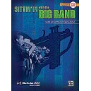 Various - Sittin In With The Big Band - Trumpet