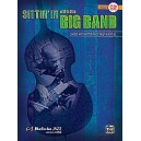 Various - Sittin In With The Big Band - Bass