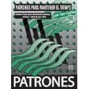 Chaffee trans Cuevas - Patrones Para Mantener El Tiempo [time Functioning Patterns] - Spanish Language Edition