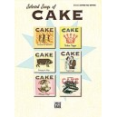Cake - The Best Of Cake - Authentic Guitar TAB