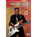 East, Nathan - Nathan East -- Contemporary Bass