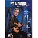 Martino, Pat - Pat Martino -- Creative Force Complete