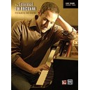 Brickman,J, arr Coates,D - The Essential Jim Brickman - Easy Piano Solos