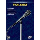Various - Ultimate Beginner -- Vocal Basics - Steps One & Two