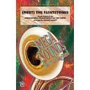 Barrett,R, (arranger) - (meet) The Flintstones