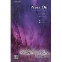 Fettke,T, (arranger) - Press On