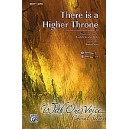 Greer,B, (arranger) - There Is A Higher Throne