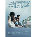 Mastering Music - Software Suite
