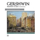 Gershwin ed hinson,M - Rhapsody In Blue - Solo Piano Version