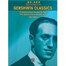 Gershwin arr Gerou - 5 Finger Gershwin Classics - 14 Timeless Songs Arranged for Piano with Optional Duet Accompaniments