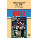 Story,M, (arranger) - How The West Was Won