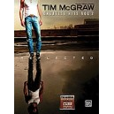Mcgraw,Tim - Greatest Hits, Volume 2 - Piano/Vocal/Chords