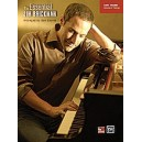 Brickman arr coates,D - The Essential Jim Brickman - Songs (Easy Piano Solos)