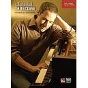 Brickman arr coates,D - The Essential Jim Brickman - Songs (Easy Piano Solos)