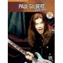 Gilbert, Paul - Intense Rock Ii