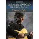 Juber, Laurence - Acoustic Masterclass Series: Understanding Dadgad And Building Repertoire (acoustic Guitar Essentials, Vol. 2)