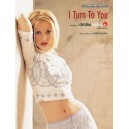 Aguilera, Christina - I Turn To You