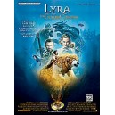 Bush, Kate - Lyra (from The Golden Compass)