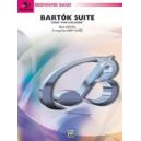 Bartok,B, arr Clark,LL - Bartók Suite (from For Children)