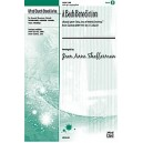 "Shafferman (arranger) - A Bach Benediction - Based upon ""Jesu, Joy of Mans Desiring,\"" from Cantata BWV 147"