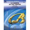 La Suerte De Los Tontos (fortune Of Fools)