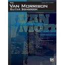 Morrison, Van - Guitar Songbook - Authentic Guitar TAB