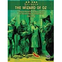 5 Finger The Wizard Of Oz - 9 Magical Melodies Arranged for Piano with Optional Duet Accompaniments