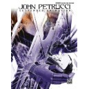 Petrucci, John - Suspended Animation - Authentic Guitar TAB