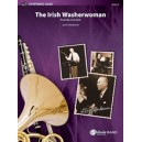 Anderson, Leroy - The Irish Washerwoman (from The Irish Suite)