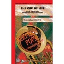 The Cup Of Life