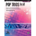 Story,M, (arranger) - Pop Trios For All - Trombone, Baritone B.C., Bassoon, Tuba