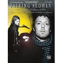 Hansard, G, and Irglova, M - Falling Slowly (from The Motion Picture Once)