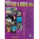 Matz,C, (arranger) - 2008 Greatest Pop & Movie Hits - The Biggest Movies * The Greatest Artists (Big Note Piano)