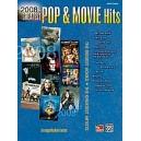 Coates,D, (arranger) - 2008 Greatest Pop & Movie Hits - Easy Piano
