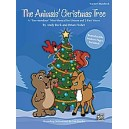 """Beck  - The Animals Christmas Tree - A \""""Tree-mendous\"""" Mini-Musical for Unison and 2-Part Voices"""