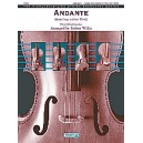 Mendelssohn, F, arr. Willis, R - Andante From Songs Without Words